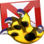 Gmail Growl