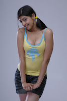 PRANEETHA LATEST HOT