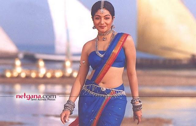 Old Mallu Actress Seema Hot Ass Filmvz Portal