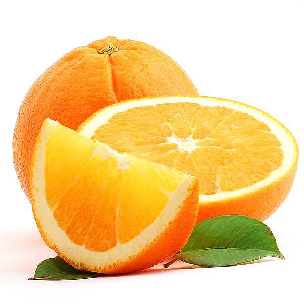 واحة النَّشيد قصائد للأطفال Orange