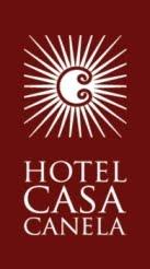 Hotel Casa Canela
