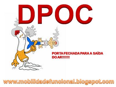 http://1.bp.blogspot.com/_iI5_H4FdxBs/Sq2GmV1oVoI/AAAAAAAAAxg/fUWVUBWb5qk/s400/post+dpoc.png