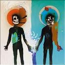Massive Attack - Splitting the Atom