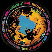 Jamie T Kings and Queens