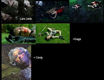http://1.bp.blogspot.com/_iIWqERtNX6w/Su8_zAYbPRI/AAAAAAAAAus/i5Dr7Nqs9k4/s400/grasssuicide.jpg
