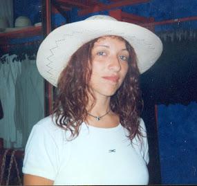 Fabiana Soriano