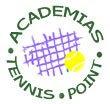Academias Tennis Point