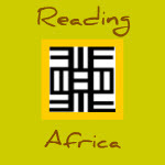 Reading Africa Book Challenge