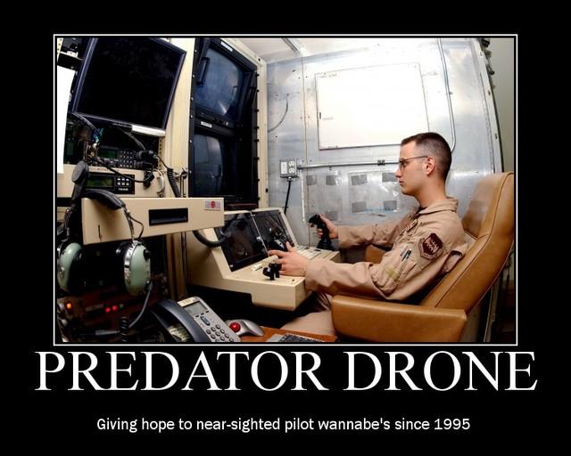 http://1.bp.blogspot.com/_iIgGzjVNEAk/TEZaGiuGDPI/AAAAAAAAEoE/p86PmVEfALQ/s1600/predator_drone.jpg