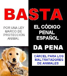 BASTA