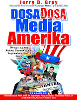 Dosa-dosa Media Amerika