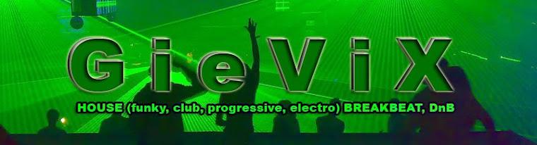 Gievix Blog