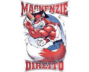 Direito Mackenzie 99