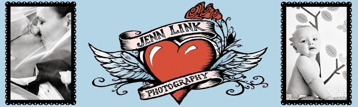 Jenn Link Photography