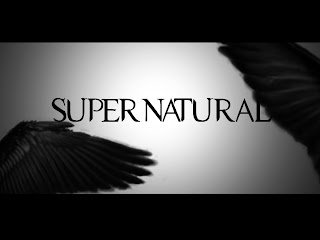 http://1.bp.blogspot.com/_iJ8CPtE05f0/TBWPaCqV7wI/AAAAAAAAAHQ/E7tUvoao__I/s1600/Supernatural_Wallpaper_Season4_by_iNicKeoN.jpg