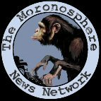 Morons unite!