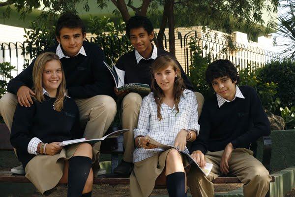 Ofertas de trabajo para estudiantes StudentJob ES