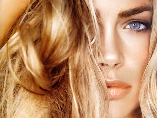 Denise Richards free wallpaper