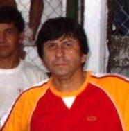 Saúl Correa