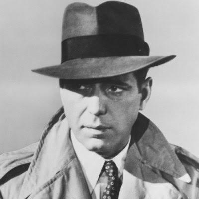 http://1.bp.blogspot.com/_iJOT1XhFiBw/TFiLQRcxaaI/AAAAAAAADLY/iuxuuJTkOPI/s400/T175662~Humphrey-Bogart-Posters.jpg