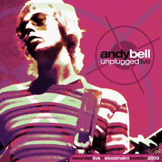 andy bell oasis vampire