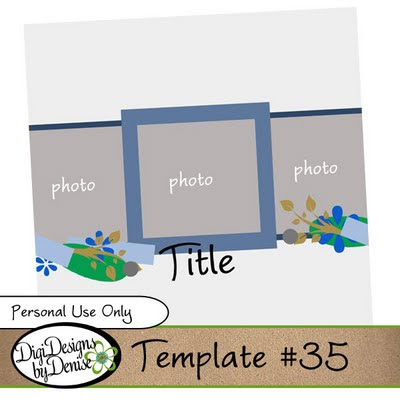 http://happydigiscrapper.blogspot.com/2009/11/template-freebie.html