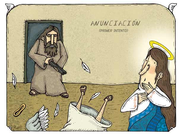 Humor gráfico sobre las religiones y dioses - Página 2 San-jose-copy