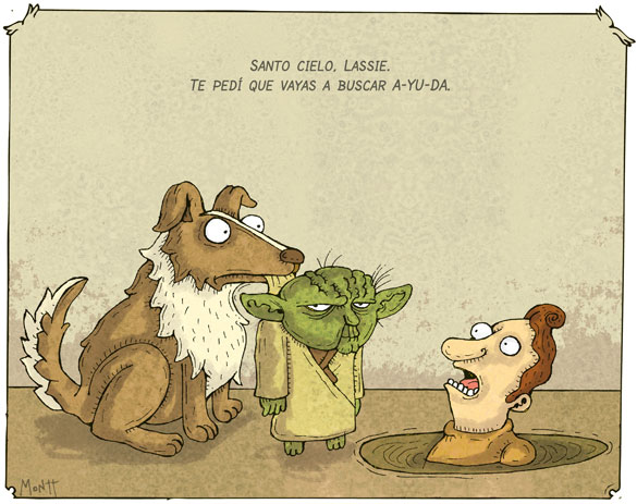 [Yoda.jpg]