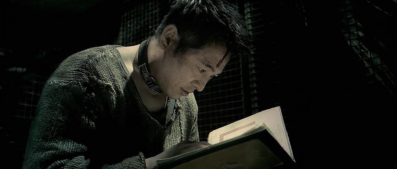 Παιχνίδι με ταινίες - Σελίδα 5 Unleashed2005_20110202-08235625