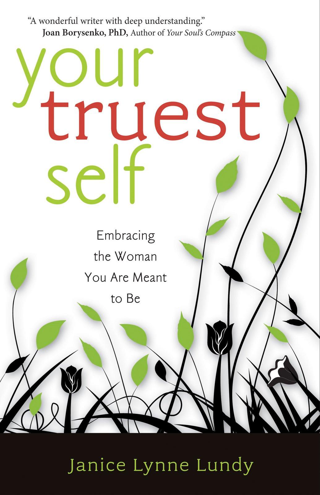 [your+truest+self+cover.jpg]