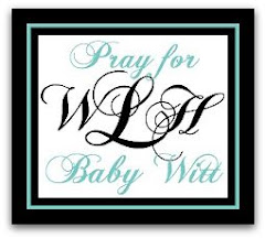 Click to visit baby Witt's blog