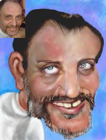 LUIZ BOSQUIERO