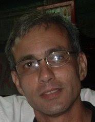 LEONARDO AMORIM.