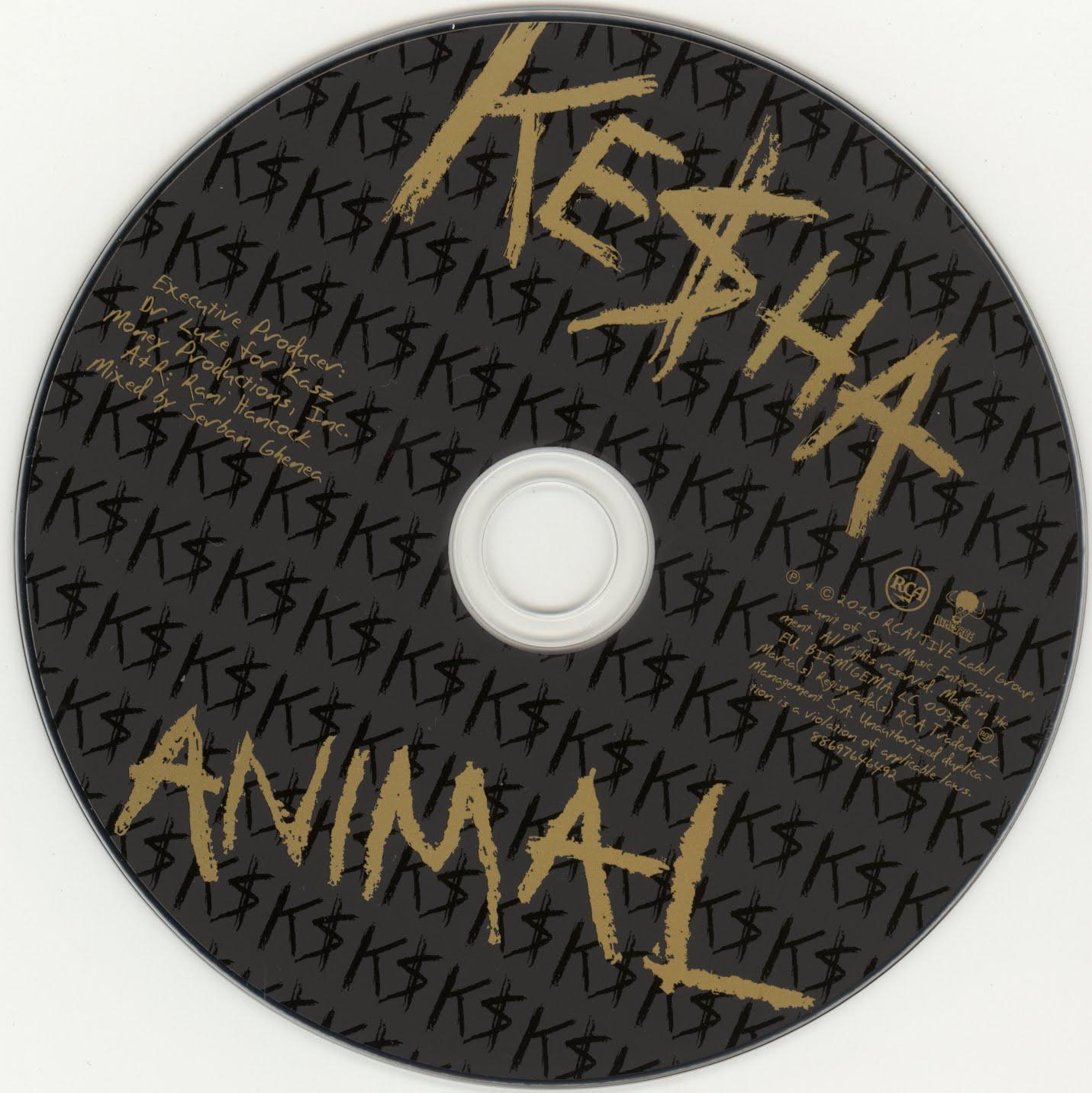 http://1.bp.blogspot.com/_iK8pXbu-0r0/TLbWSn5anJI/AAAAAAAAAg0/roz6D4DcISo/s1600/Kesha_-_Animal_%255BCD%255D.jpg