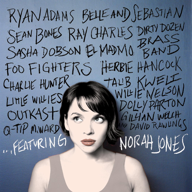 http://1.bp.blogspot.com/_iKC3Yqcir5A/TOKt_nTRxZI/AAAAAAAABck/D9o97L7CPxg/s1600/Featuring+Norah+Jones+cover.jpg