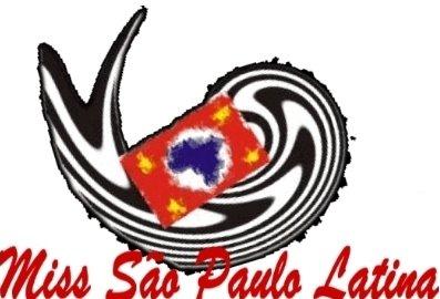 Miss São Paulo Latina