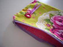 [  bolsa para cosméticos Ref.: #002  ]