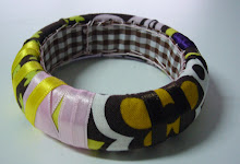 pulseira Ref.: #012