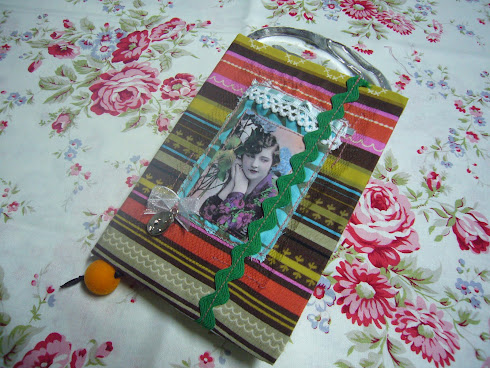 notebook Ref.: #001