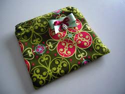 [ bolsa para cosméticos Ref.: #023 ]