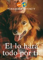 POR FAVOR, NO LO ABANDONES