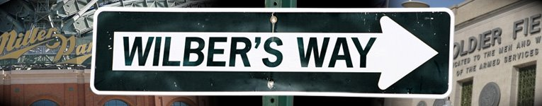 Wilber's Way