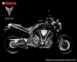 car, bikes, yamaha mt 01, yzf, r1, r15, dirt bikes, super bikes, indian new bike launch, imported bikes, indian bike blog, cheap dirt bikes, chipper bike