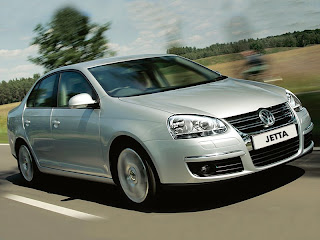 small cars, imported cars, volkswagen india