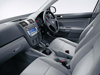 Volkswagen jetta, interior, motorcars, automobiles