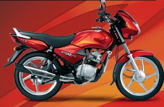 tvs starcity, specs, features, price, mileage, engine, tires