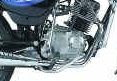engine, motorbikes