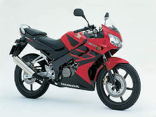 auto loan, imported biks, indian motorbikes, sportbikes