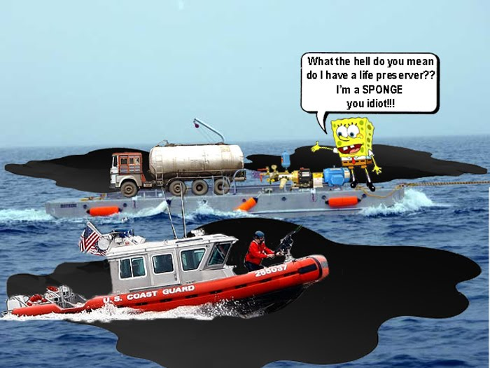 funny spongebob quotes. funny spongebob quotes.
