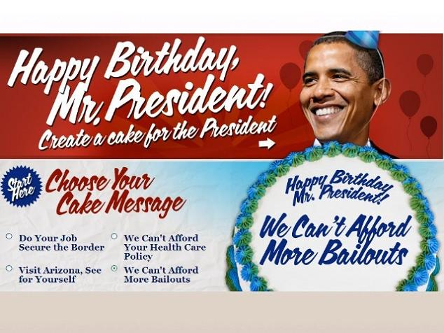 funny obama birthday cards
